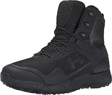 Todavía Docenas siguiente  Obtener > zapatos tacticos under armour mexico outlet florida- OFF 77% -  www.shabahangrecord.com!