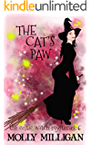 The Cat's Paw (The Celtic Witch Mysteries Book 6)