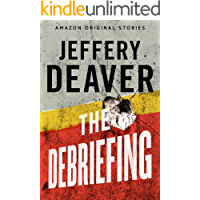 The Debriefing