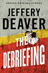 The Debriefing Kindle Edition