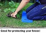 Gardzen Garden Kneeling Pad - for Gardening, Baby
