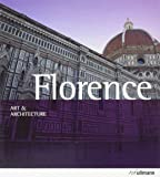 Art & Architecture : Florence