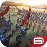 マーチ オブ エンパイア - 領土戦争