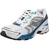 Saucony Women's Grid C2 Flash Running Shoe