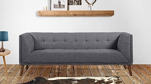 Armen Living Hudson Sofa