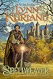 Spellweaver (A Novel of the Nine Kingdoms Book 5)