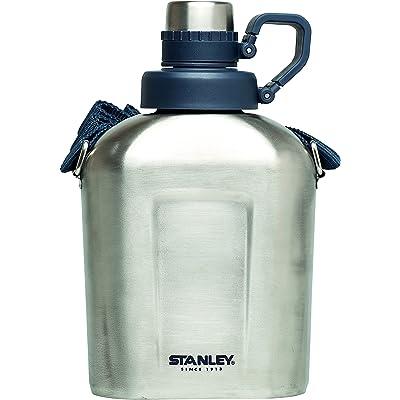 Stanley gourde en acier inoxydable bouteille d'eau 1000 ml