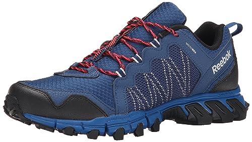 Trailgrip RS 4.0 Running Shoe