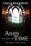 Ashes of Time (The After Cilmeri Series Book 9)