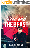 Beau and the Beast (English Edition)