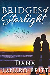 Bridges of Starlight: An Island Sanctuary Novel Kindle Edition