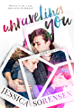 Unraveling You Series Book 1-2