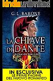 La chiave di Dante (eNewton Narrativa)
