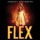 Flex: Mancer Series, Book 1