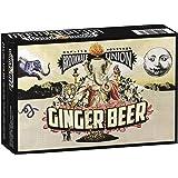 Brookvale Union Ginger Beer Case 24 x 330mL