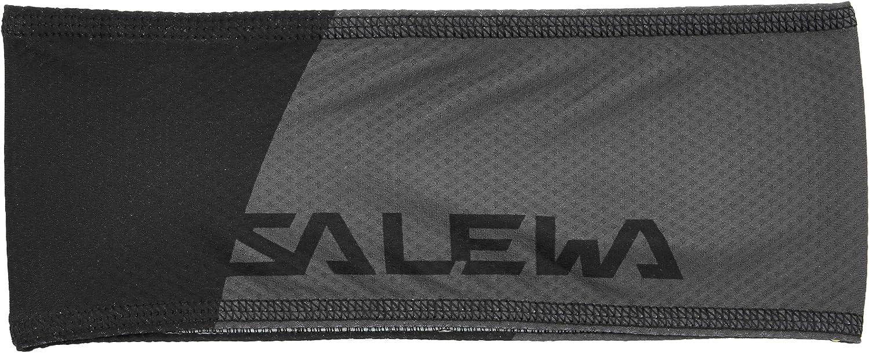 GmbH Fast Wick Dry Headband Salewa Sportger