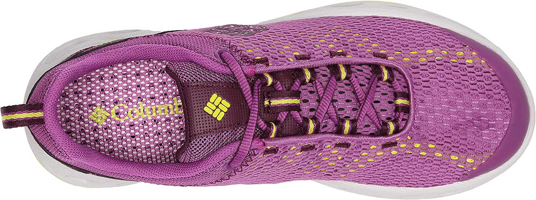 Columbia Drainmaker III Zapatillas de Deporte Exterior para Mujer