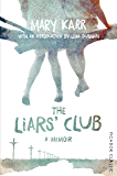 The Liars' Club (Picador Classic)