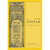 The Zohar: Pritzker Edition, Vol. 1