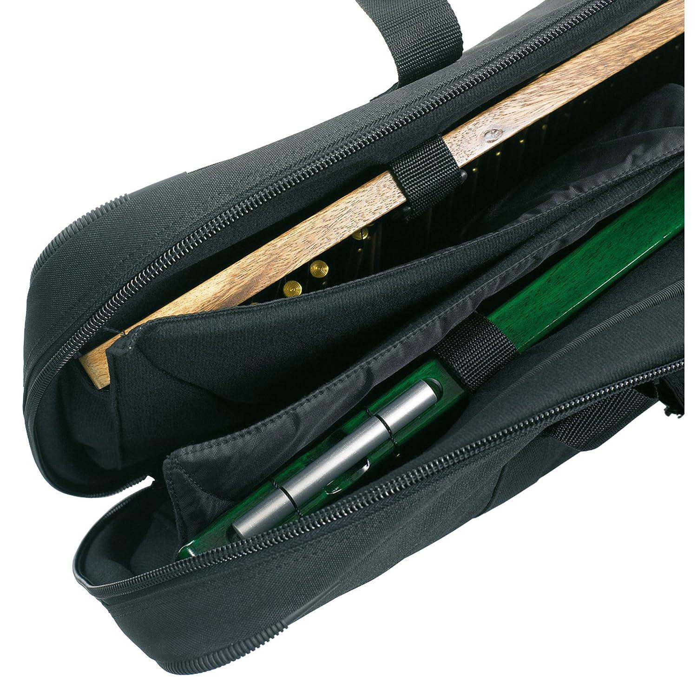 Black Meinl Percussion MCHB Chimes Bag