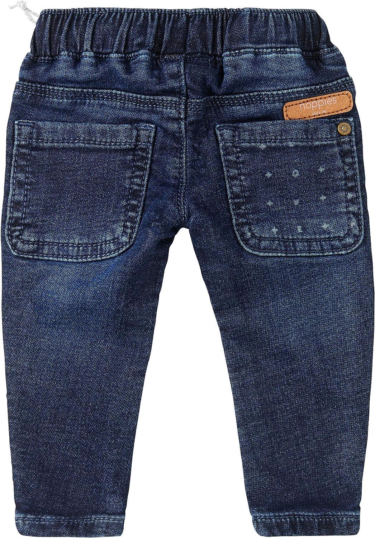 Noppies G Slim Fit Pants Ulco Jeans Bimba