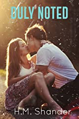 Duly Noted (the Aurora MacIntyre series Book 1) Kindle Edition