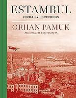 Estambul (edición Definitiva Con 250 Nuevas