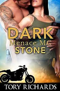 Dark Menace MC - Stone