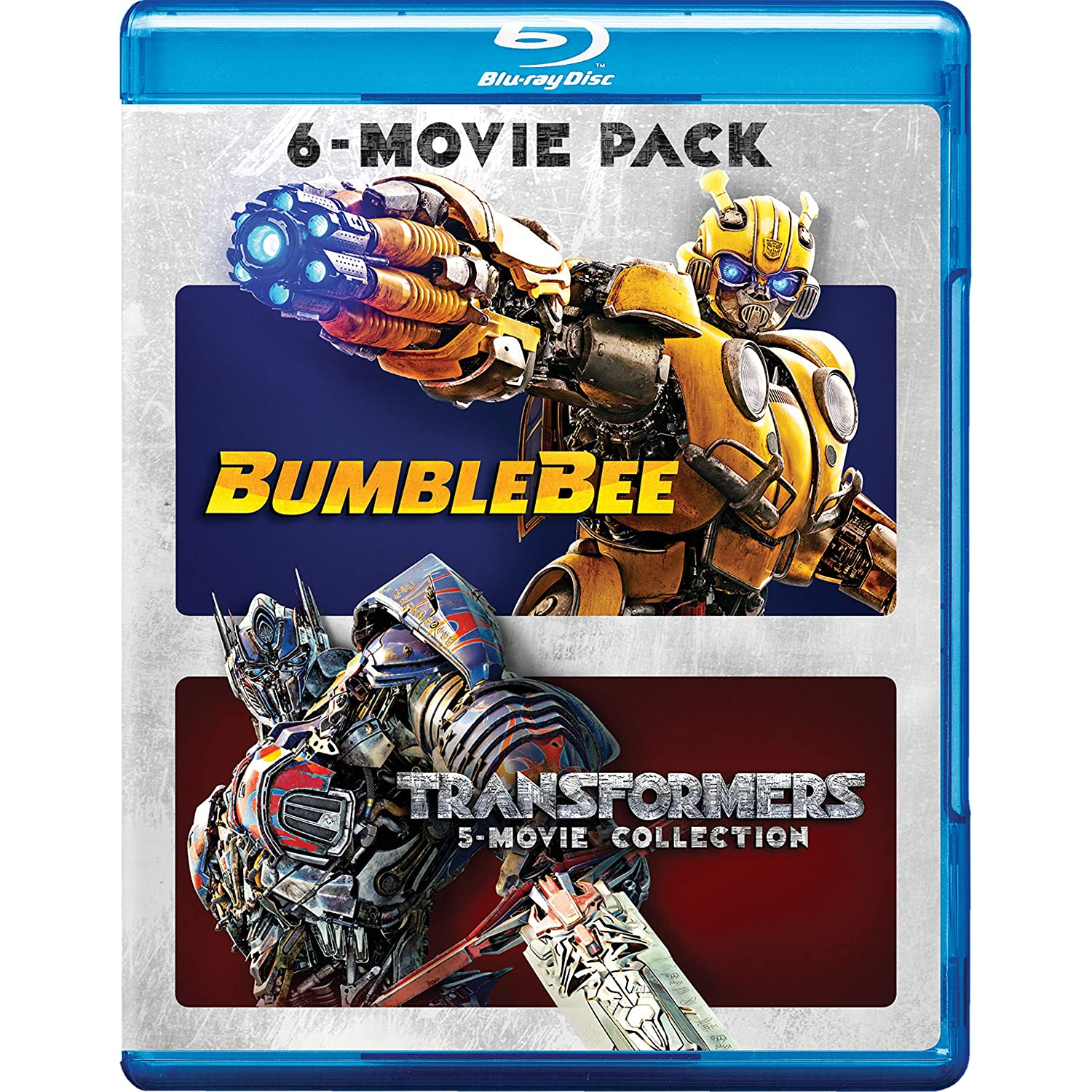 Transformers 5 full movie free download in hindi hd