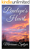 Penelope's Heart: Mail-Order Brides of Gentle Falls