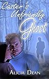 Caster's Unfriendly Ghost (Hauntings in the Garden)