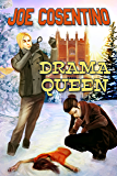 Drama Queen: A Nicky and Noah Mystery (Nicky and Noah Mysteries Book 1)