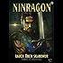NINRAGON 09: Rauch über Skandhur (NINRAGON – Die Serie)