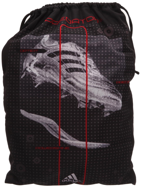adidas predator 3