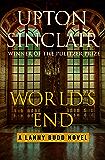 World's End (The Lanny Budd Novels)
