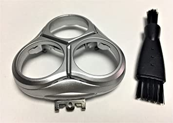 Titular de la Maquinilla de afeitar Shaver Holder Para Philips Norelco SmartTouch-XL HQ9100 HQ9140 HQ9150 HQ9160 ...