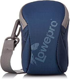 068d90e690 Lowepro Dashpoint 20 Camera Bag - Multi Attachment Pouch For Your  Mirrorless Camera