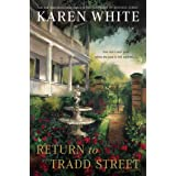 Return to Tradd Street