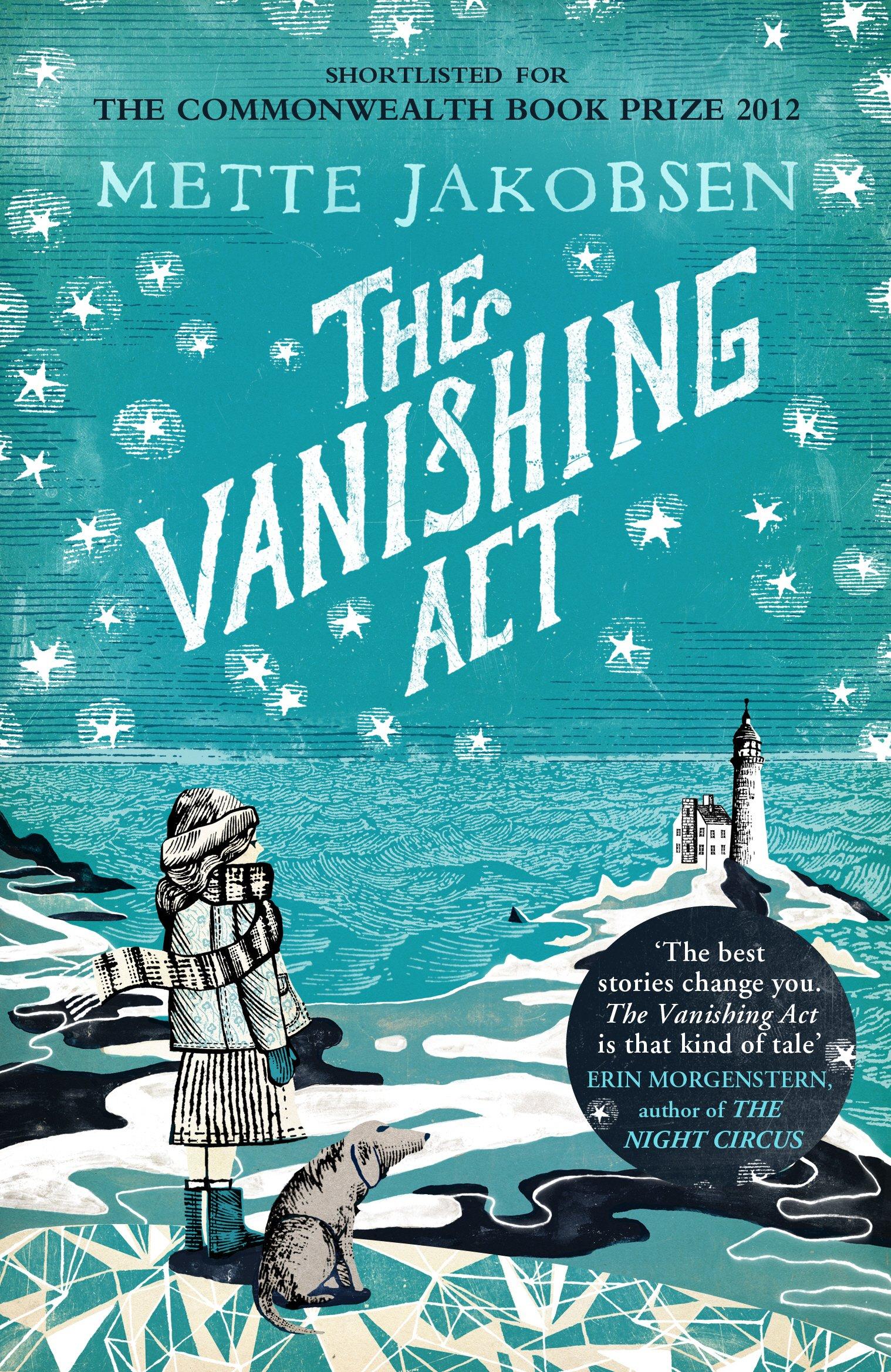 Act movie vanishing The Vanishing