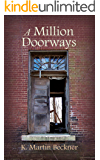 A Million Doorways
