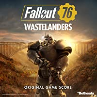 Deals on Fallout 76: Wastelanders Deluxe Edition for PC Digital