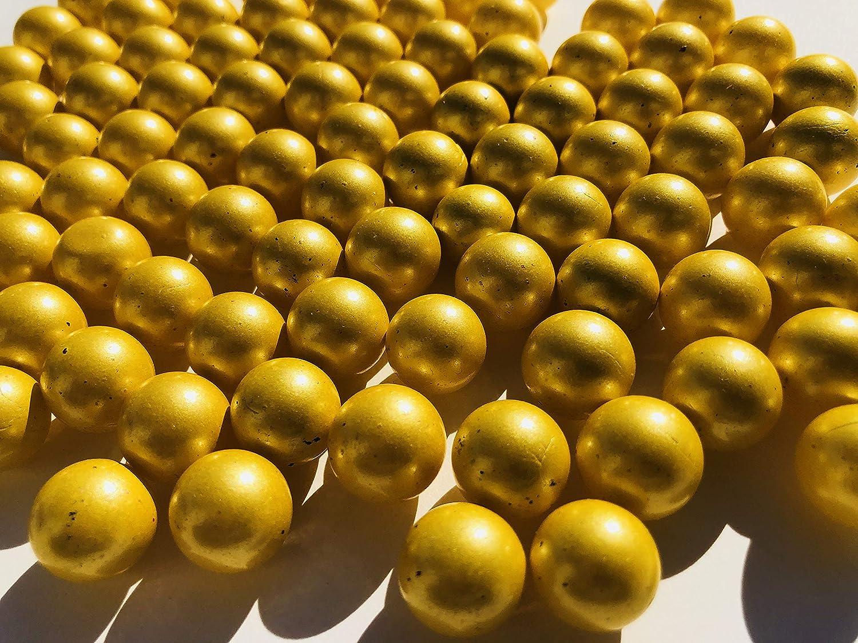 95 St/ück 16mm Glas-steine Murmel Vasen-F/üllungen blaue goldene rote gr/üne Murmeln rot blau klar gold Dekoschalen Murmelspiel Glas Azurblau Verschiedene Glasmurmeln Murmel Murmeln 500g ca