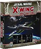Heidelberger  HEI0400 - Star Wars X-Wing - Grundspiel