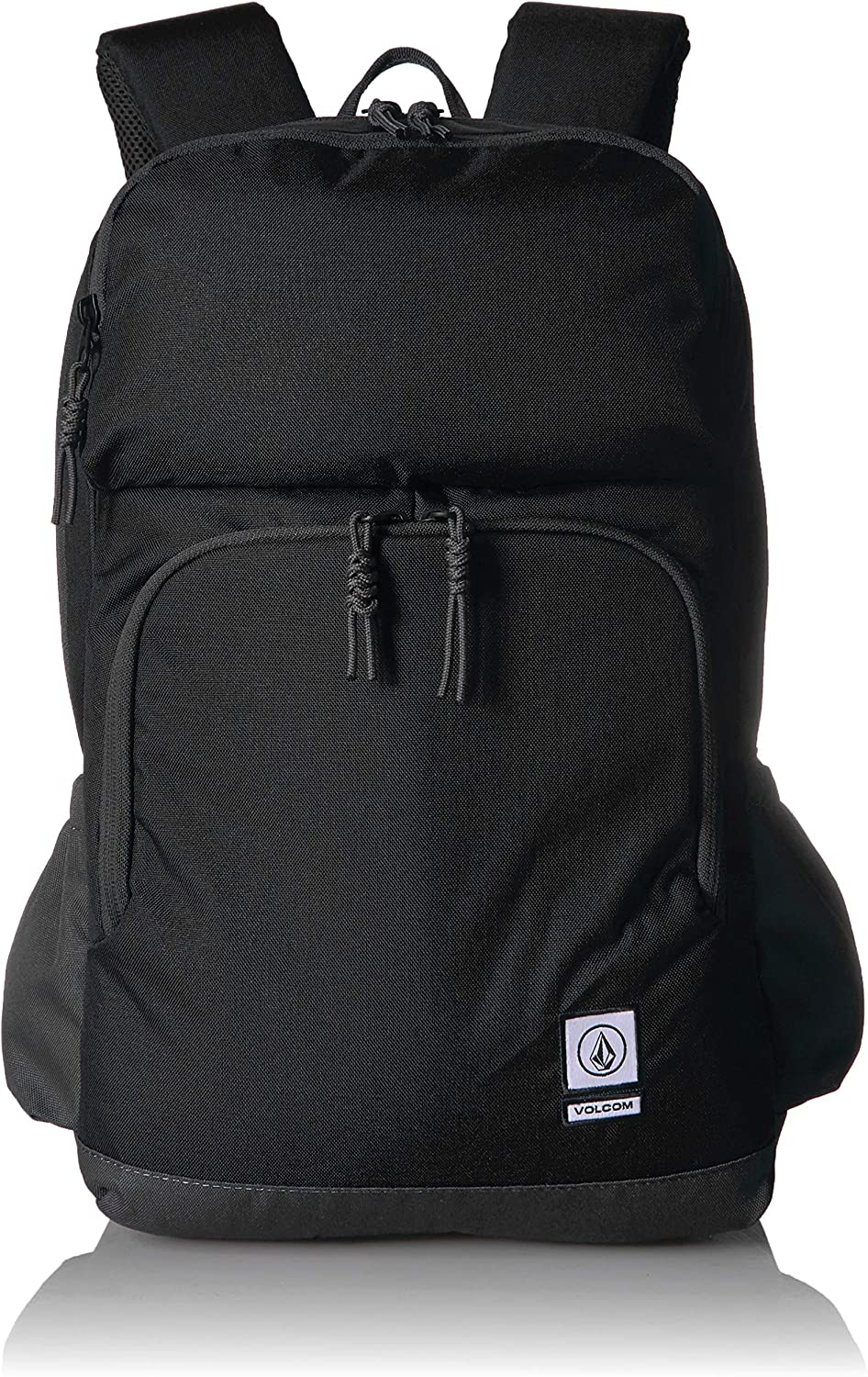 Volcom Men s Roamer Backpack