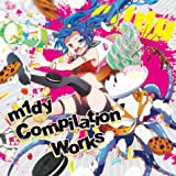 m1dy Compilation Works