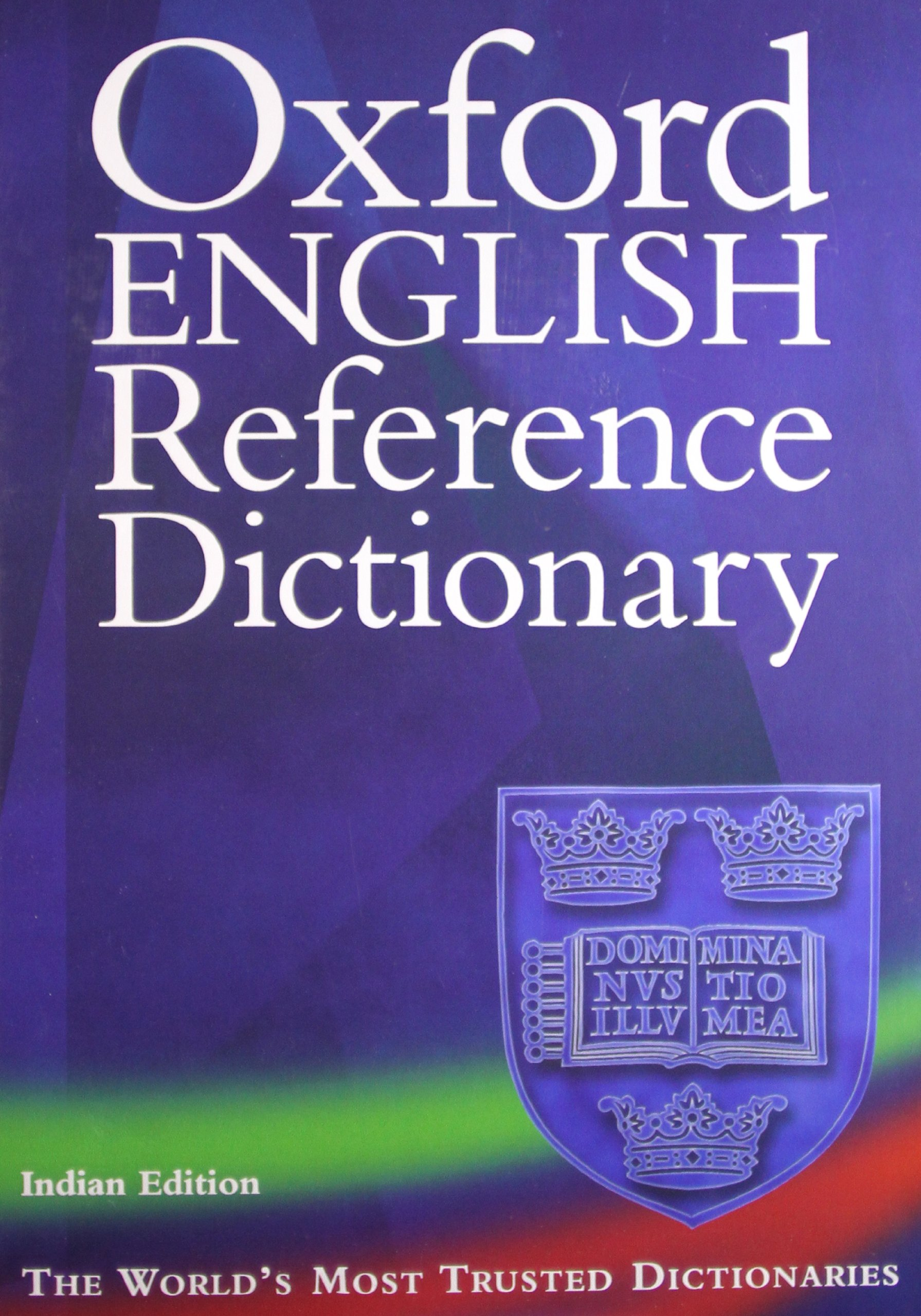 Follow the Author. Oxford Dictionaries