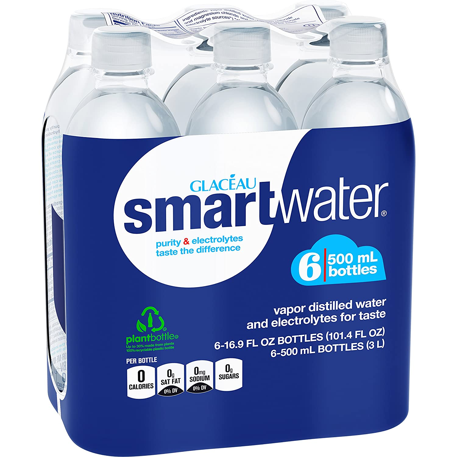 Where to buy distilled water