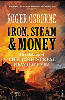 Britain industrial revolution barrie tinder dating