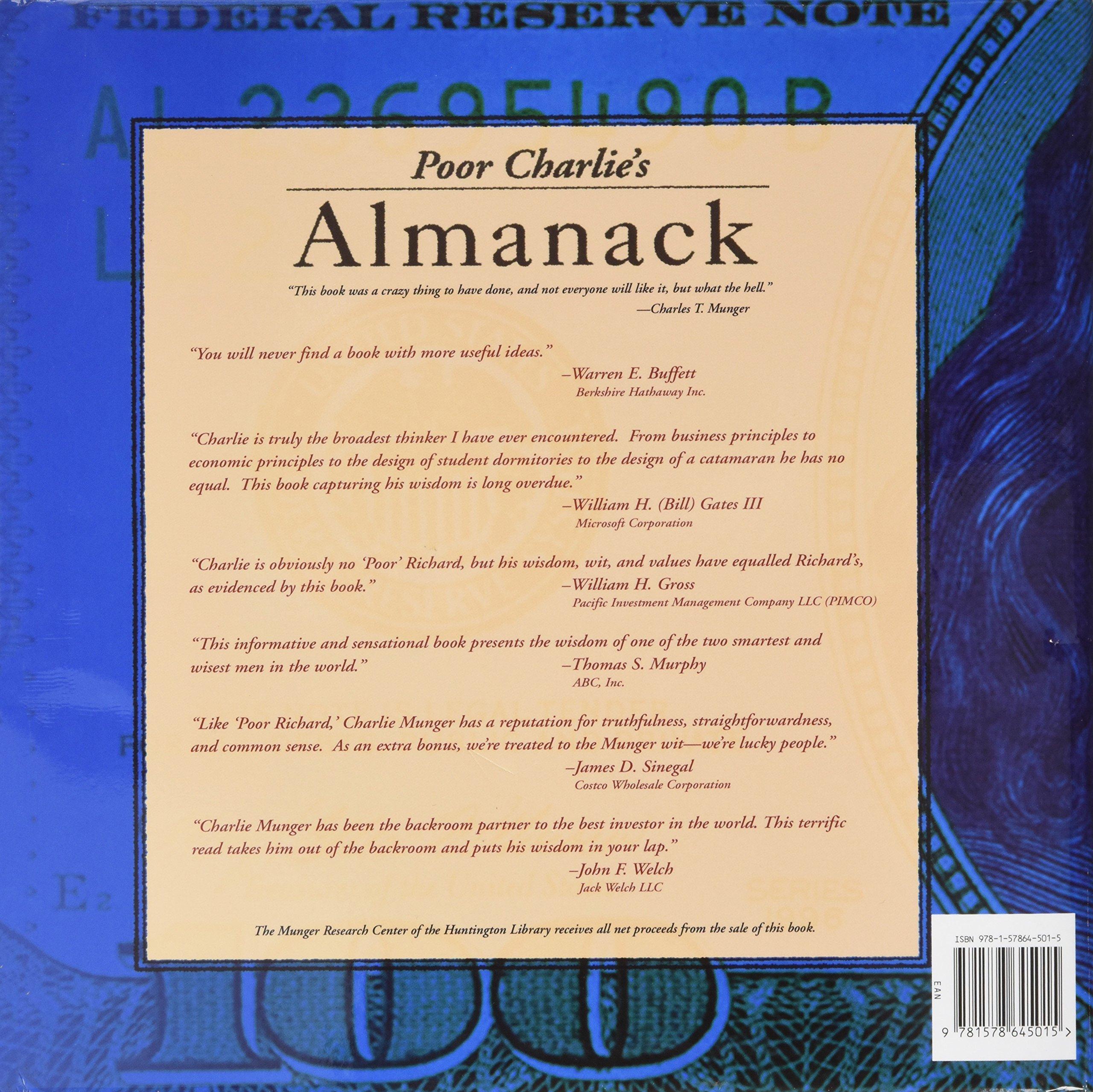 book at1 rezeptorblockade 1999