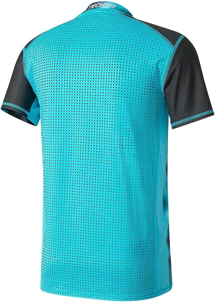 adidas TF Chill SS Camiseta Hombre